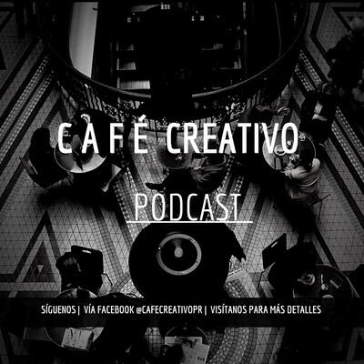 Café Creativo