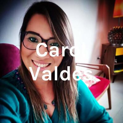 Carol Valdes