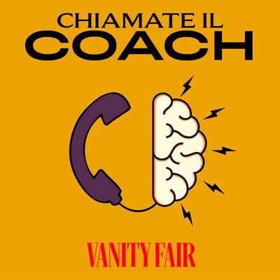 Chiamate il coach!