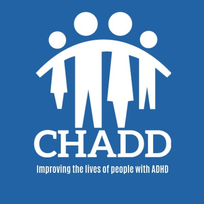 Children and Adults with ADHD (CHADD)