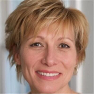 Christine Laureano - ON Purpose Living