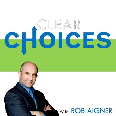 Clear Choices Podcast