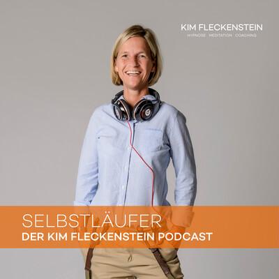 Coaching, Meditation & Hypnose - Der Podcast mit Tipps für mehr Selbstbewusstsein & Achtsamkeit