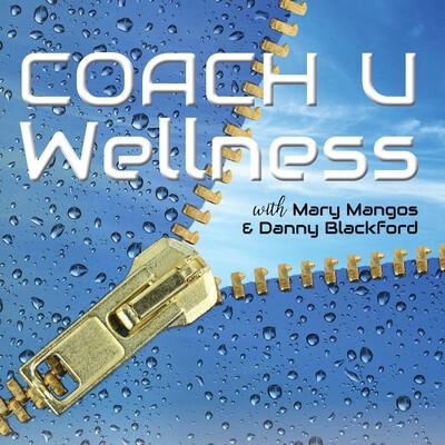 Coachuwellness