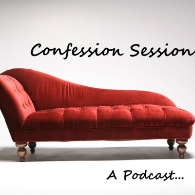 Confession Sessions