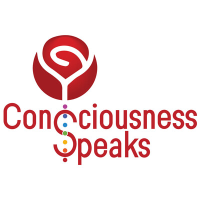 Consciousness Speaks Podcast
