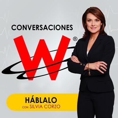 Conversaciones W: Háblalo
