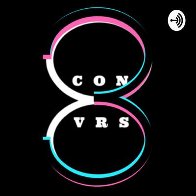 Convrs8