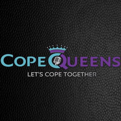 Cope Queens