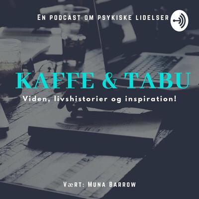 Kaffe & Tabu