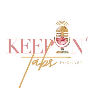 Keepin' Tabs Podcast