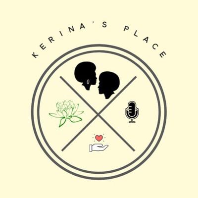 KeRina's Place