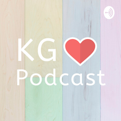 KG Podcast