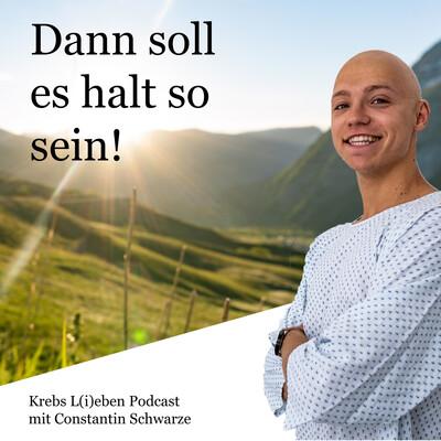 Krebs Leben Podcast