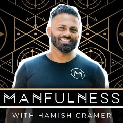 Manfulness