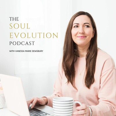 Manifest Magic Meditations