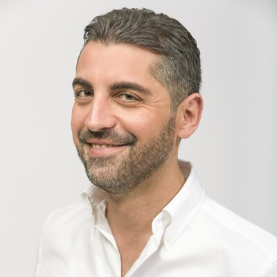 Manuel Mauri Podcast