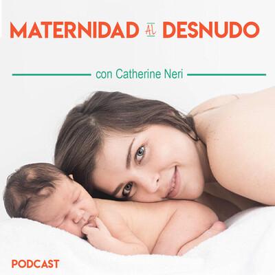 Maternidad al desnudo