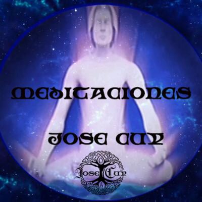 Meditaciones para una vida mejor