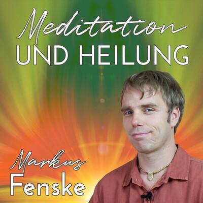 Meditation und Heilung