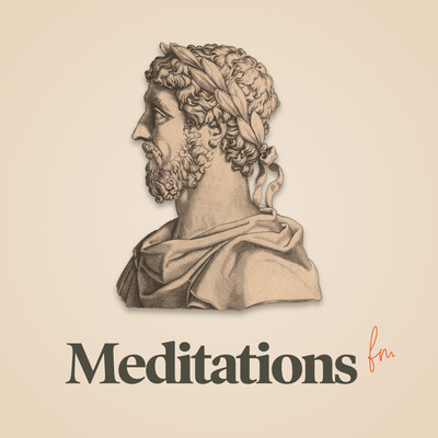 Meditations.fm