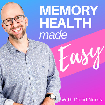 Memory Health Made Easy