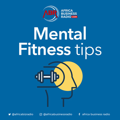 Mental Fitness Tips