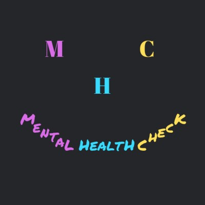 Mental Health Check