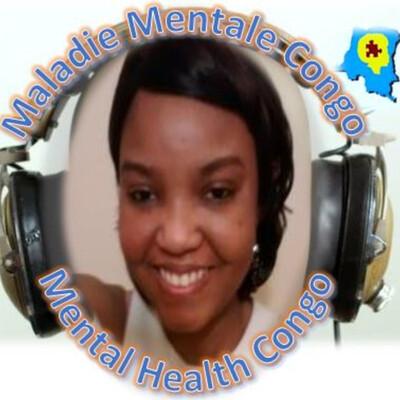 Mental Health Congo English