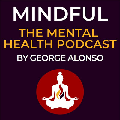 Mental Health Podcast