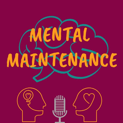 Mental Maintenance