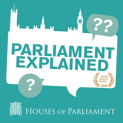 Parliament Explained