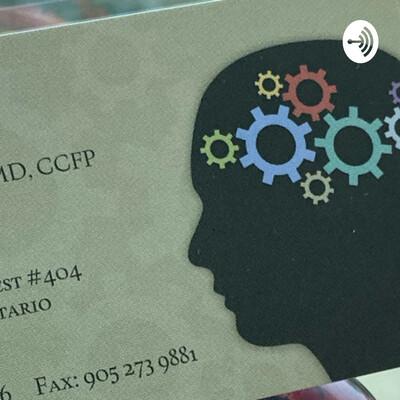 Mental State: Mental Illness Awareness