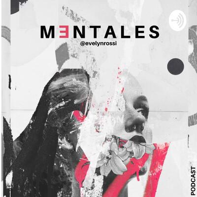 Mentales: Mi Amiga La Depresión parte 1