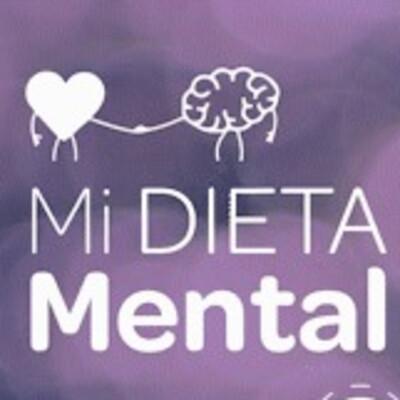 Mi Dieta Mental