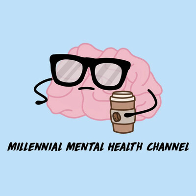 Millennial Mental Health Channel
