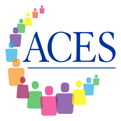ACES Podcast Channel