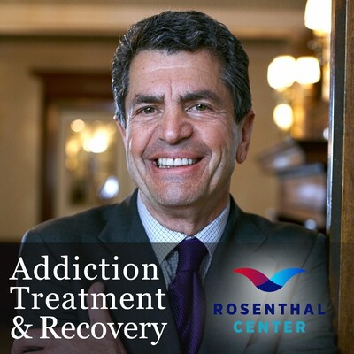 Addiction, Treatment and Recovery