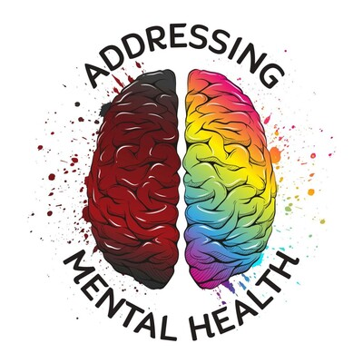 Addressing Mental Health.