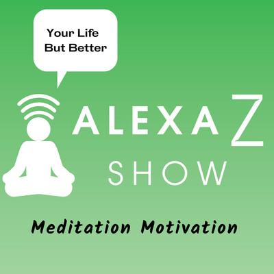 Alexa Z Show
