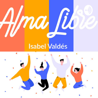 Alma Libre