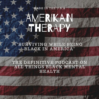 Amerikan Therapy