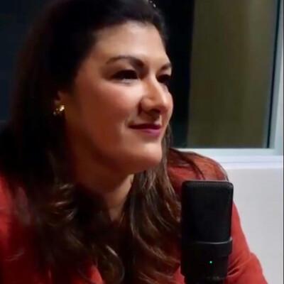 Ana Buruato Terapeuta