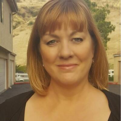 Angelic Guidance with Lisa Beachy