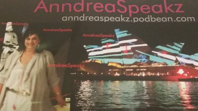 AnndreaSpeakz