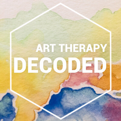 Art Therapy Decoded