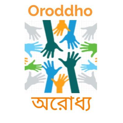 Radio Oroddho