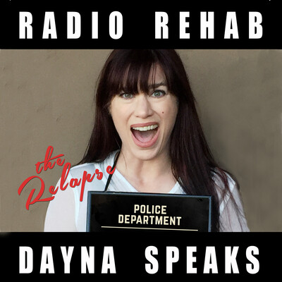 Radio Rehab with Dayna Keyes