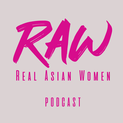 RAW - Real Asian Women