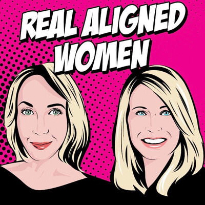 Real Aligned Women